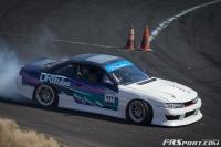 2014-top-drift-round-1-214