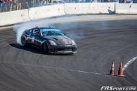2014-top-drift-round-1-216