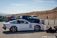 2014-top-drift-round-1-218