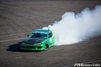 2014-top-drift-round-1-226