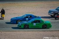 2014-top-drift-round-1-227