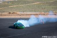 2014-top-drift-round-1-228