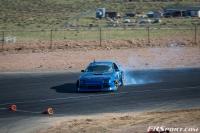 2014-top-drift-round-1-230