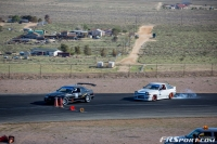 2014-top-drift-round-1-231
