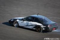 2014-top-drift-round-1-236