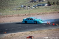 2014-top-drift-round-1-239