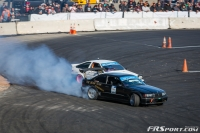 2014-top-drift-round-1-249
