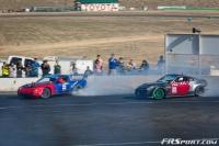 2014-top-drift-round-1-251