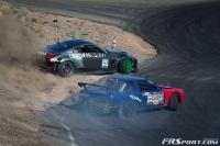 2014-top-drift-round-1-252
