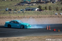 2014-top-drift-round-1-253