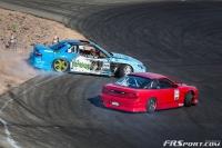 2014-top-drift-round-1-258