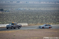 2014-top-drift-round-1-263