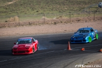 2014-top-drift-round-1-267