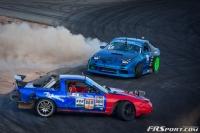2014-top-drift-round-1-274