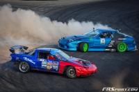 2014-top-drift-round-1-275