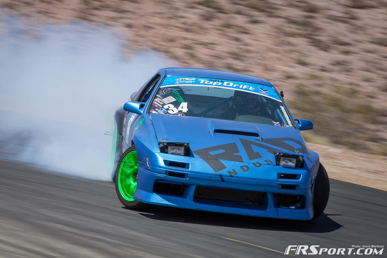 2014-top-drift-round-2-168