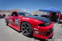 2014-top-drift-round-2-001