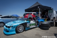 2014-top-drift-round-2-006