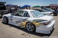 2014-top-drift-round-2-009