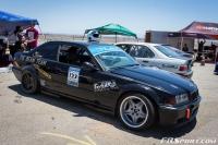 2014-top-drift-round-2-010