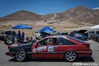 2014-top-drift-round-2-011