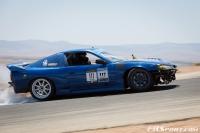 2014-top-drift-round-2-014