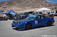 2014-top-drift-round-2-017