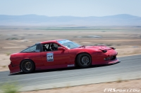 2014-top-drift-round-2-021