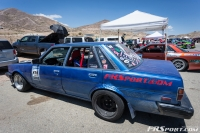 2014-top-drift-round-2-024