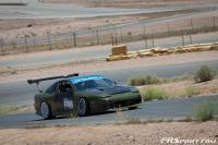 2014-top-drift-round-2-025
