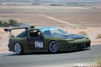 2014-top-drift-round-2-026