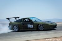 2014-top-drift-round-2-027