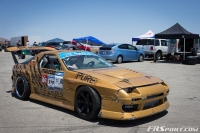 2014-top-drift-round-2-032