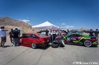 2014-top-drift-round-2-034