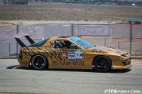 2014-top-drift-round-2-035