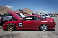 2014-top-drift-round-2-037