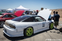 2014-top-drift-round-2-040