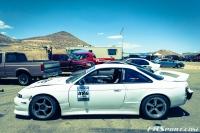 2014-top-drift-round-2-041
