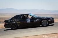 2014-top-drift-round-2-042