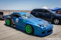 2014-top-drift-round-2-043