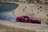 2014-top-drift-round-2-045