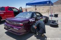 2014-top-drift-round-2-046