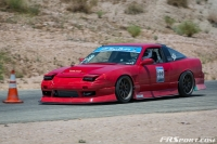 2014-top-drift-round-2-047