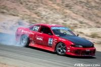 2014-top-drift-round-2-048