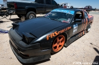 2014-top-drift-round-2-049