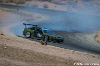 2014-top-drift-round-2-052