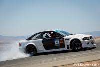 2014-top-drift-round-2-054