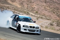 2014-top-drift-round-2-055