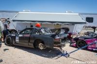 2014-top-drift-round-2-057