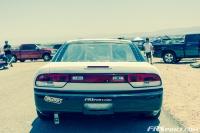 2014-top-drift-round-2-067